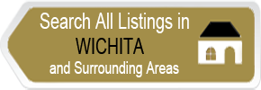 search wichita
